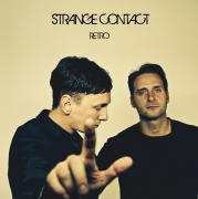 Strange Contact - RETRO (2012 - Das neue Album!)