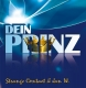 Strange Contact & Jan W. - Dein Prinz (MCD)