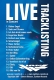 Jan W. - Live in Concert (DVD)